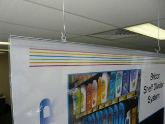 Banner & Poster Systems